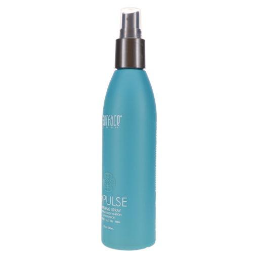 Surface Impulse Finishing Spray 8 Oz