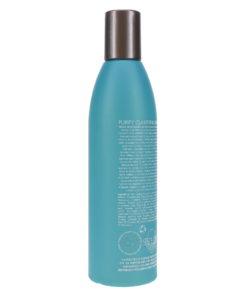 Surface Purify Weekly Shampoo 8 Oz