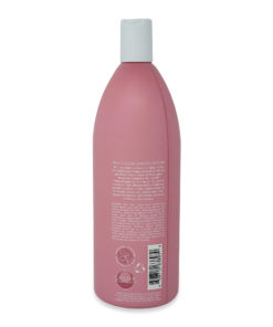 Surface Hair Trinity Color Care Conditioner, 33.8 oz.