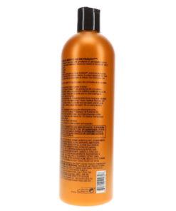 Bed Head Color Goddess Shampoo 25.36 oz.