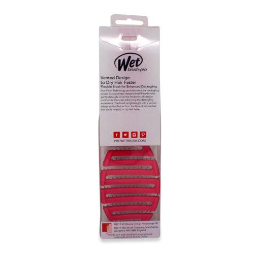 Wet Brush - Pro Flex Dry (1 Brush)