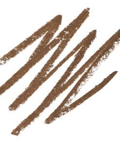 Julep When Pencil Met Gel Eyeliner Bronze Shimmer 0.042 oz