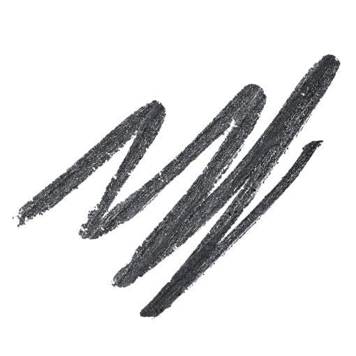 Julep When Pencil Met Gel Eyeliner Graphite Shimmer 0.042 oz