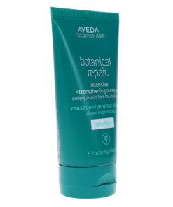 Aveda Botanical Repair Strengthening Masque Light 5 oz