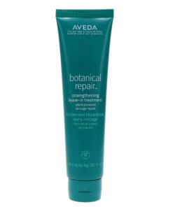 Aveda Botanical Strengthening Leave-In Treatment 3.4 oz