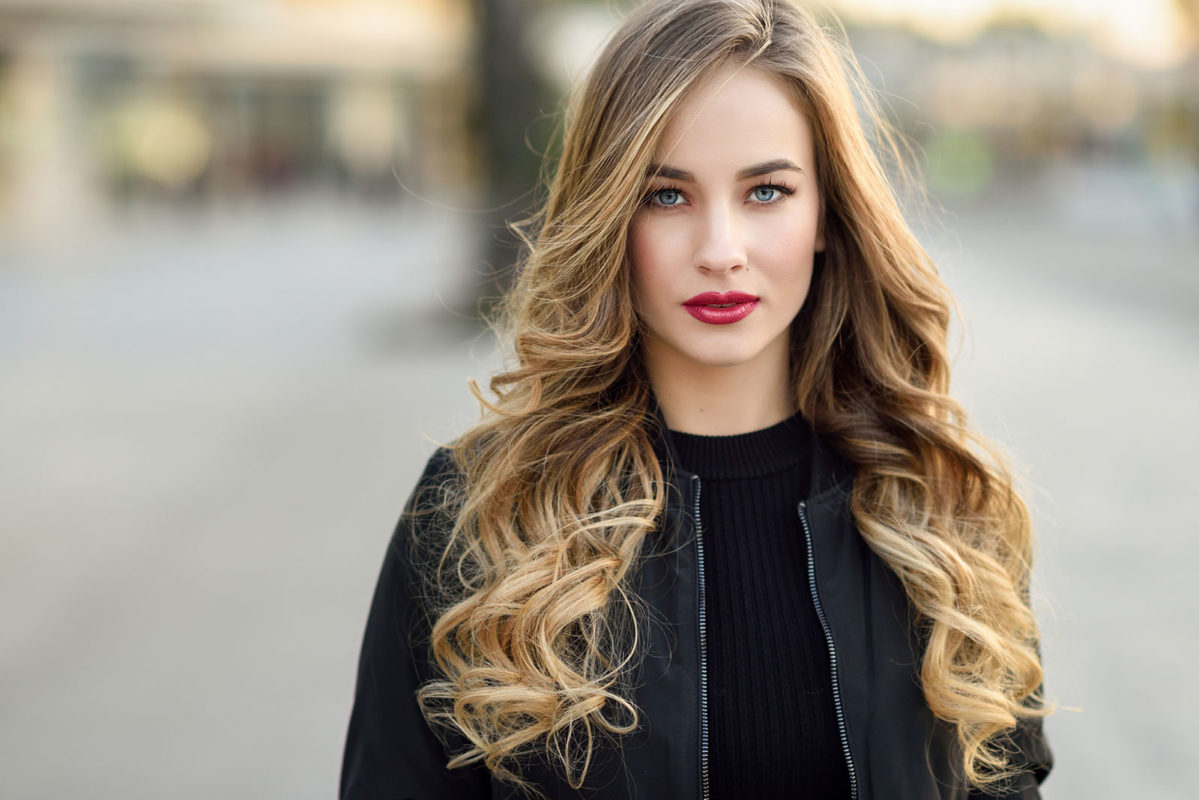 The Best Wavy Hair Products for Your Hair image