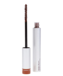 blinc Mascara Medium Brown 0.21 oz