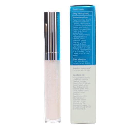 Colorescience Sunforgettable Lip Shine SPF 35 Clear 0.12 oz.