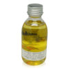 Davines Authentic Nourishing Oil 4.73 oz.