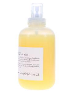 Davines DEDE Delicate Hair Mist Leave-in Conditioner 8.45 oz.