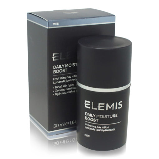 Elemis Daily Moisture Boost 1.6 Oz