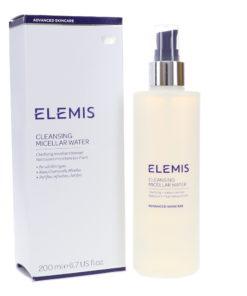 ELEMIS Smart Cleansing Micellar Water 6.7 oz