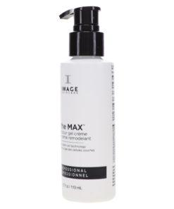 IMAGE Skincare The Max Contour Creme 3.7 oz