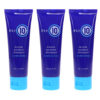 It's A 10 Miracle Moisture Shampoo 2 oz 3 Pack
