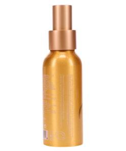 jane iredale Hydration D2O Spray 3.04 Oz