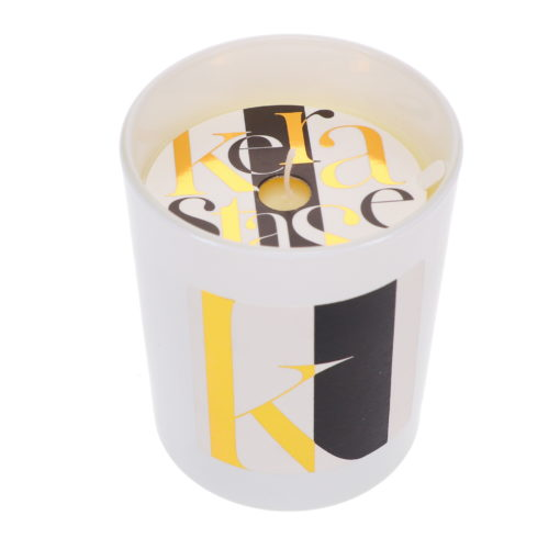 Kerastase Bougie Parfumee Scented Candle 3.5 oz