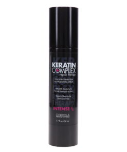 Keratin Complex - Repair Therapy Intense Rx 1.7 Oz