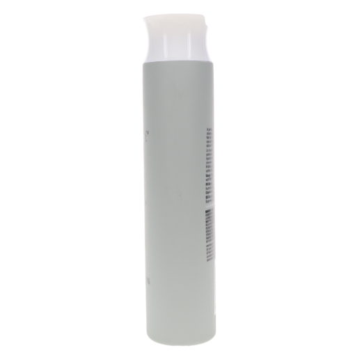 Living Proof Full Shampoo 8 oz.