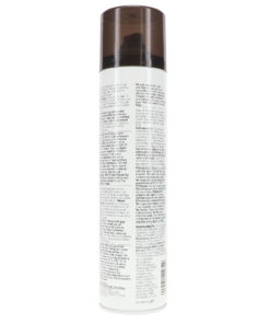 Paul Mitchell Firm Style Super Clean Extra Hairspray 10 oz.