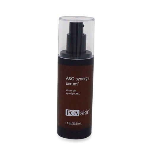 PCA Skin A and C Synergy pHaze 23 Serum 1 oz.