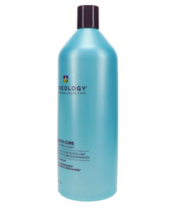 Pureology Strength Cure Conditioner 33.8 oz