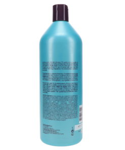 Pureology Strength Cure Shampoo 33.8 oz.