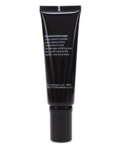 REVISION Skincare Nectifirm 1.7 oz