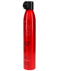 Sexy Hair Big Sexy Hair Root Pump Plus Humidity Resistant Volumizng Spray Mousse 10 oz