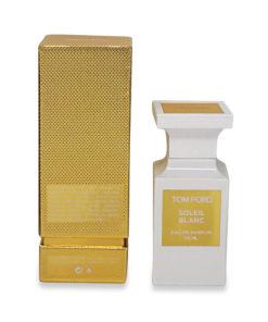 Tom Ford Private Blend Soleil Blanc EDP Spray 1.7 Oz