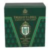 Truefitt & Hill Shave Cream Tub West Indian Lime 6.7 oz.