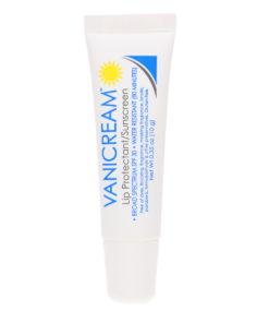 Vanicream Lip Protectant Tube - 0.35 Oz
