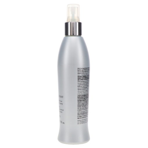 Kenra Platinum Hot Spray 20 8 oz