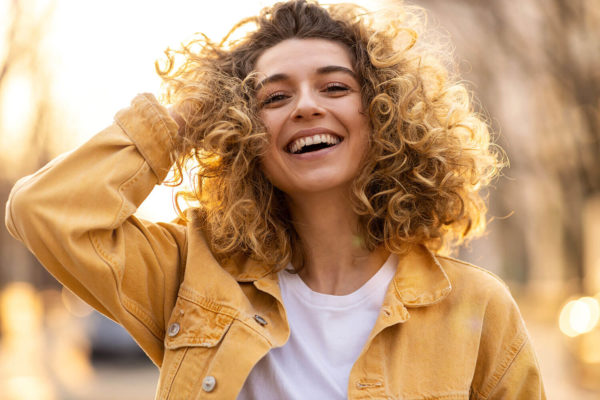 The Best Curly Hair Care Secrets image