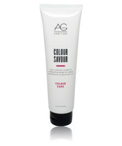 AG Hair Colour Savour Conditioner 6 oz