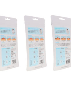 Avarelle Acne Cover Patch 40 ct 3 Pack