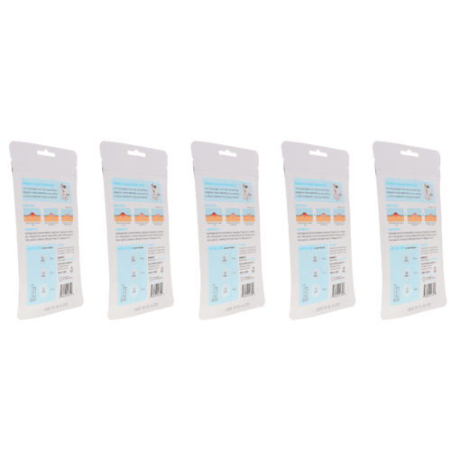 Avarelle Acne Cover Patch 40 ct 5 Pack