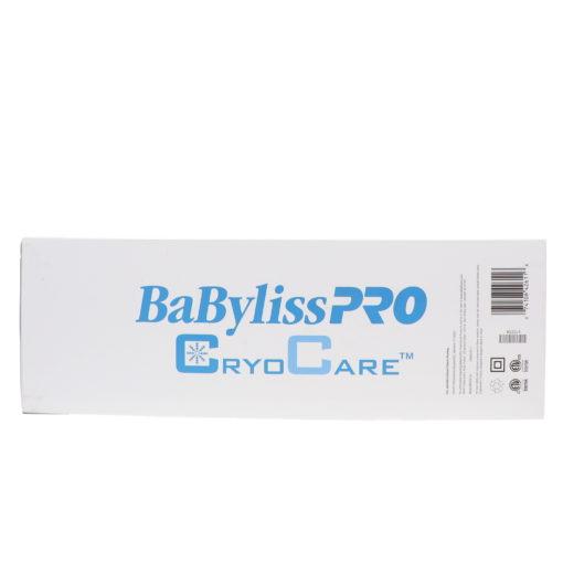 BaBylissPRO CryoCare The ColdBrush