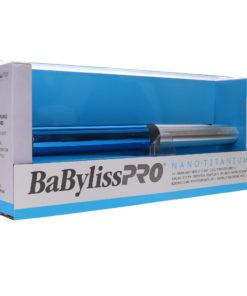 BaBylissPRO Nano Titanium 1¼