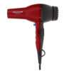 BaBylissPRO Watt Turbo Hair Dryer