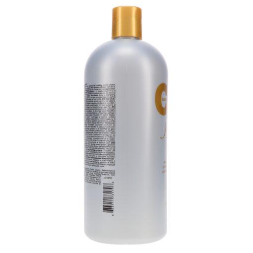 Chi Keratin Reconstructing Conditioner 32 oz