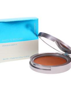 Colorescience Pressed Mineral Bronzer Santa Fe 0.30 oz