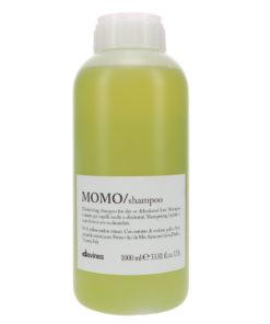 Davines MOMO Moisturizing Shampoo 33.8 oz.