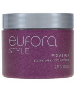 Eufora Fixation 2 oz