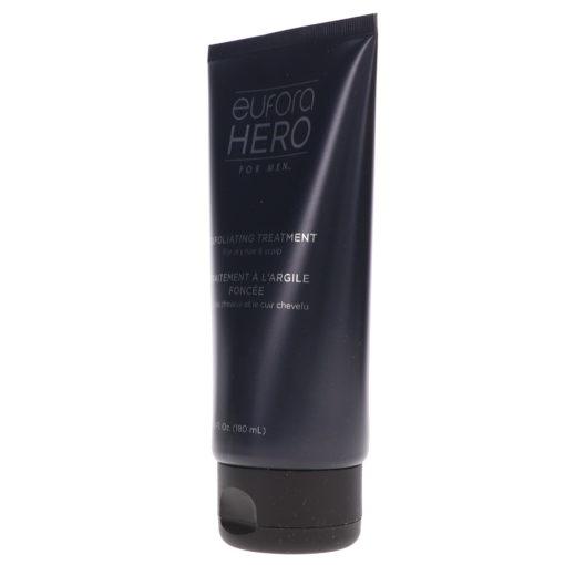 Eufora Hero Exfoliating Treatment 6 oz