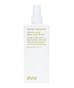 EVO Mister Fantastic Blowout Spray 6.8 oz.