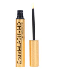 GrandeLash MD Eyelash Enhancing Formula .067 oz.