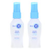 It's a 10 Miracle Volumizing Leave-In Lite 2 oz