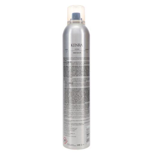 Kenra Volume Spray Hair Spray 25 10 oz