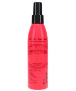 Keratin Complex Keratin Obsessed Multi-Benefit Treatment Spray, 5 oz.