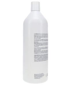 Matrix Biolage ColorLast Purple Shampoo 33.8 oz